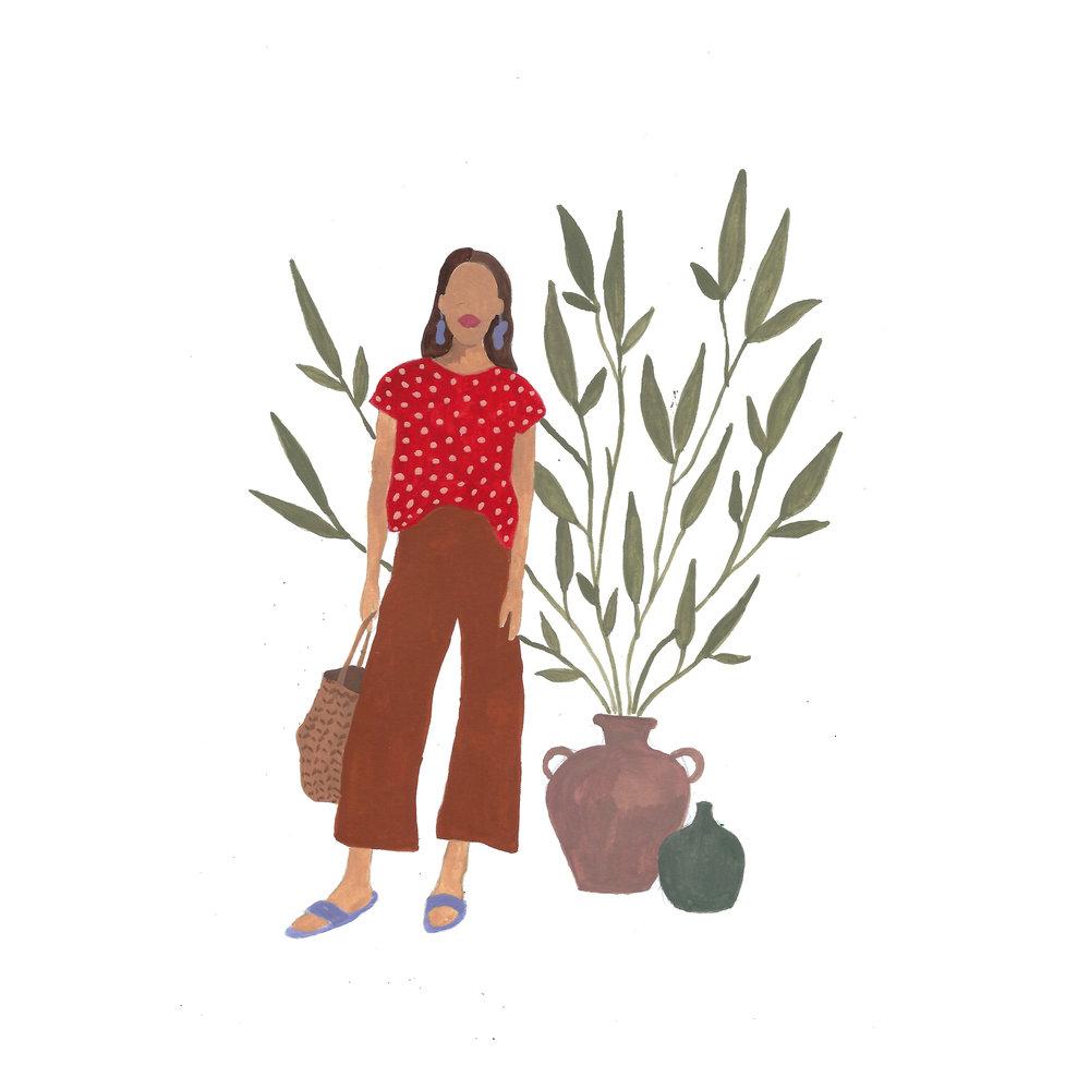 strawberry girl plants square.jpg