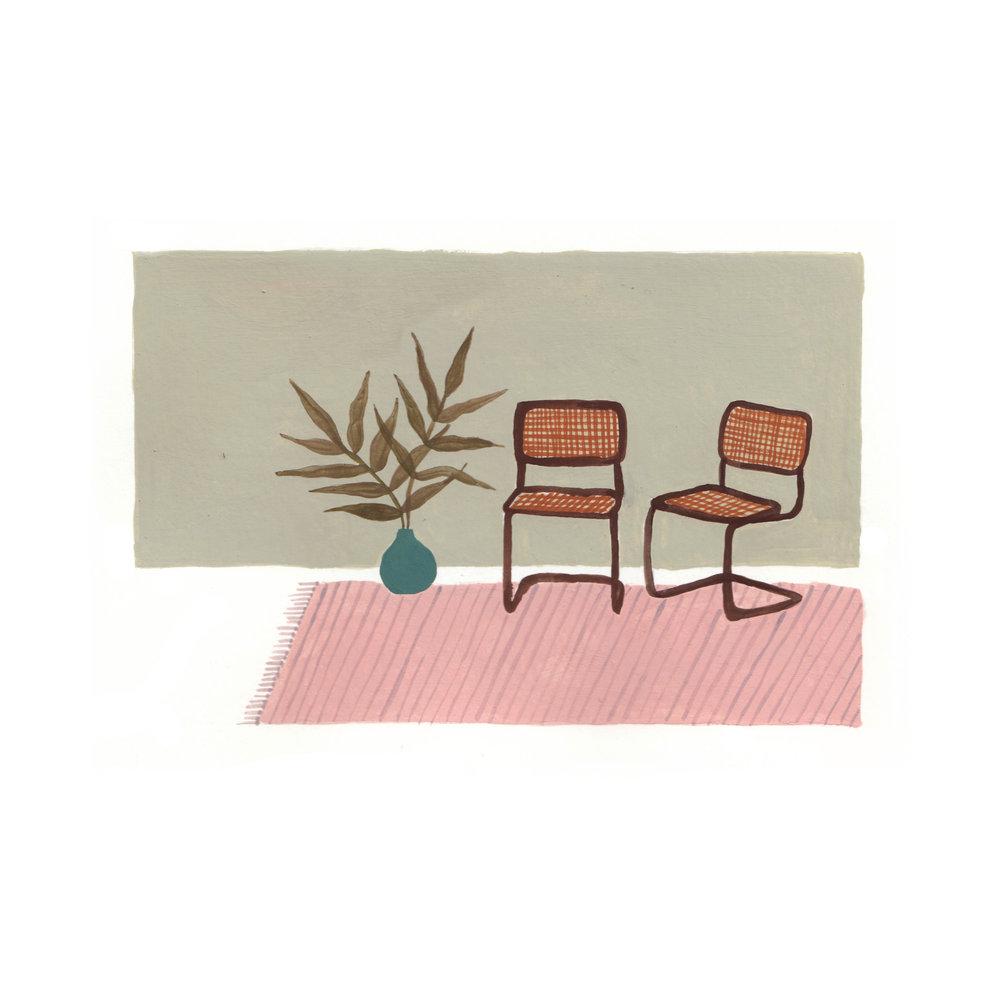 cesa chairs square.jpg
