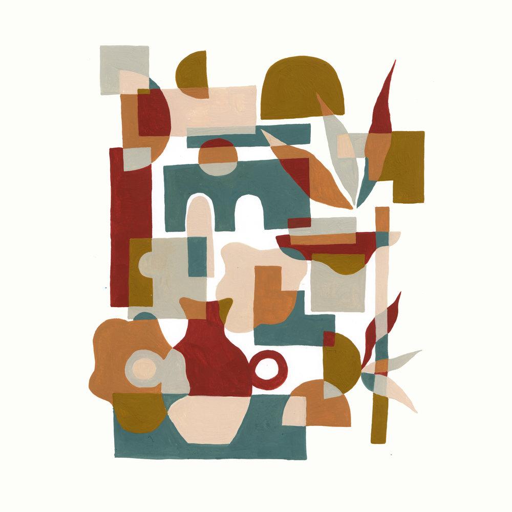 vase square.jpg