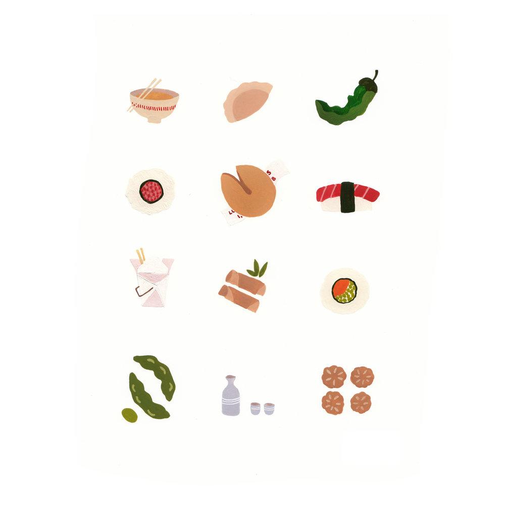 sushi square.jpg
