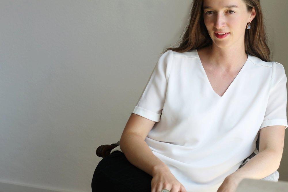 Barbara Dewast