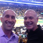 Celtics-with-Kevin-Campbell1-150x150.jpg