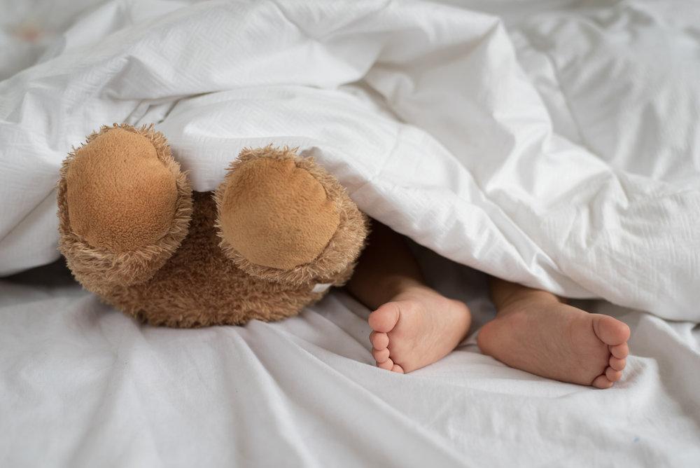 toddler-sleeping.jpg