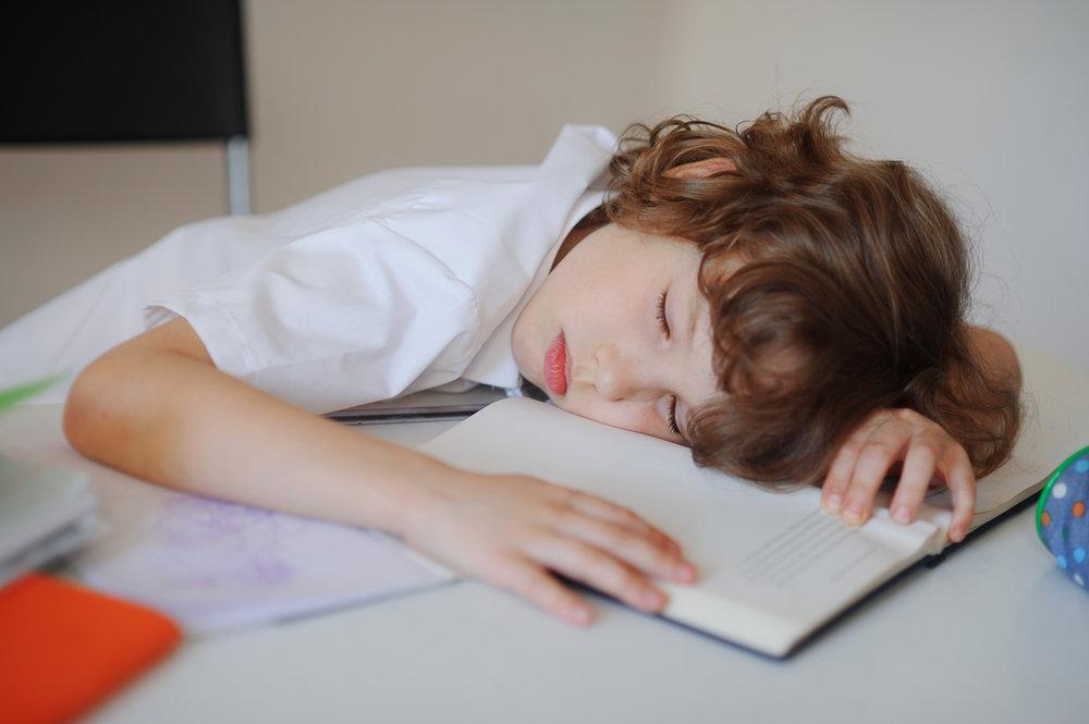school-age-sleep-issue.jpg