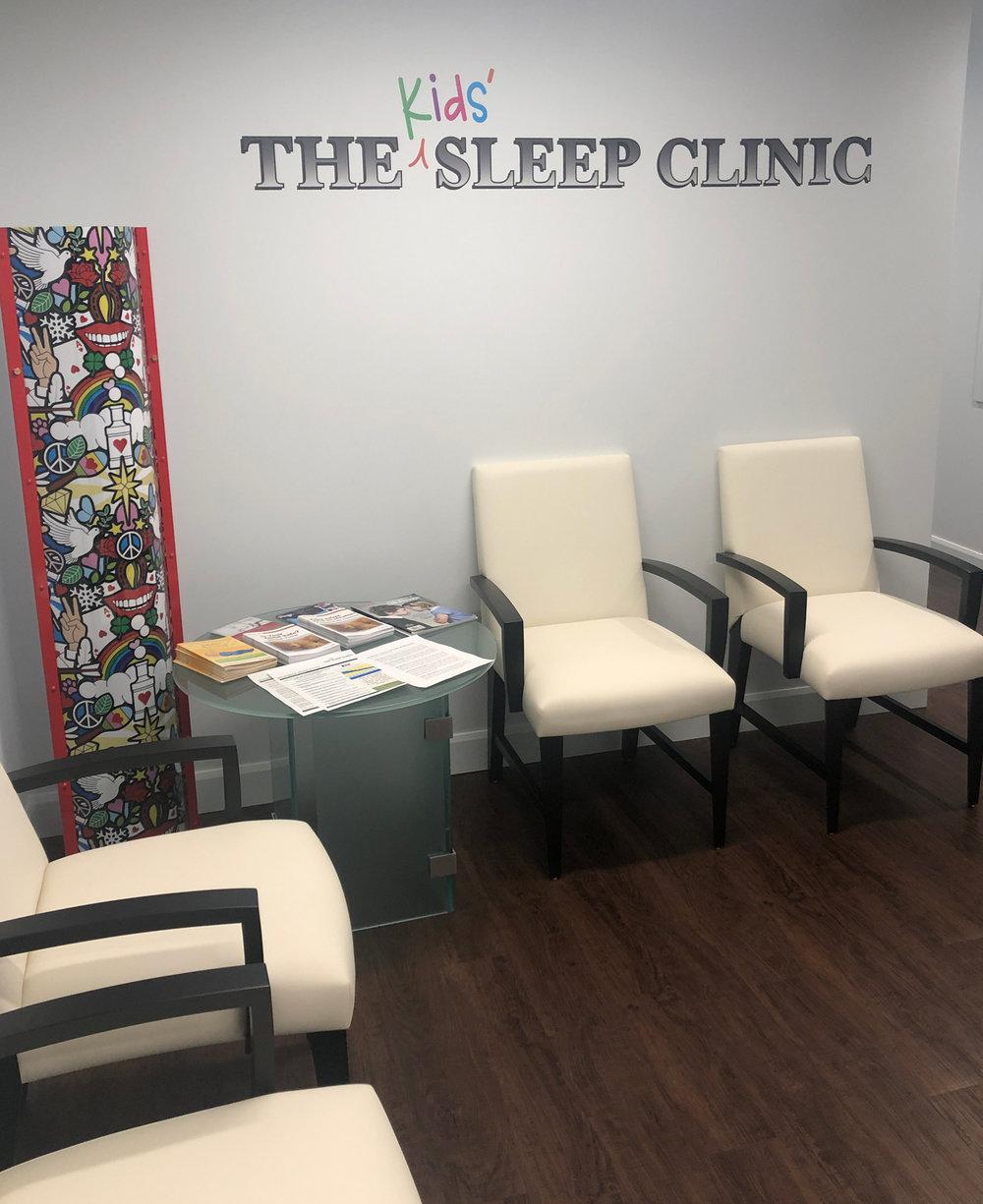 kids-sleep-clinic.jpg
