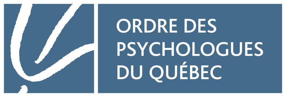 logo_OPQ_couleurs.jpg