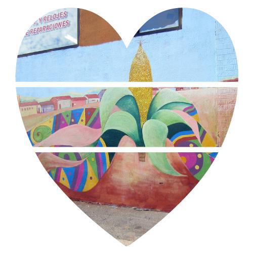 loveeastlake-cornheart.png