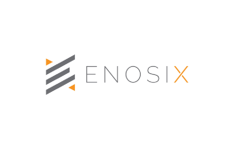 enosix - Platform for rapid development of ERP-integrated mobile and web apps.Allos co-led enosiX's Series A financing, and John McIlwraith serves on the company's board of directors. Co-investors include Mutual Capital.View Site →