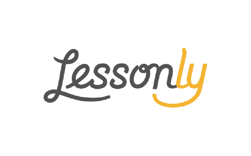 lessonly - Easy-to-use learning automation softwareAllos invested in Lessonly's Series A. Co-investors include High Alpha and OpenView Venture Partners.View Site →
