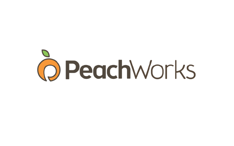 peachworks - Flexible restaurant management platform that seamlessly integrate with a restaurant's systems.Allos led PeachWorks' Series A financing. Co-investors include Huron River Ventures and Arsenal Venture Partners.View Site →