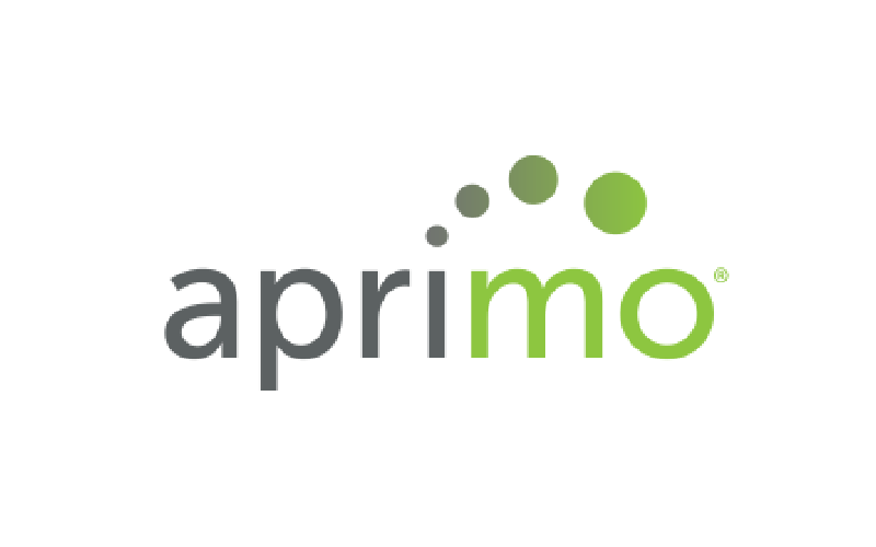 APRIMO - A license-free, channel marketing platform that connects brands and their partners to form online marketing networks that share content, funds and data.View Site→