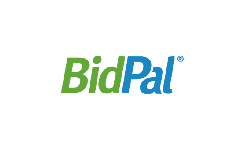 bidpal - Solutions and services for charities to improve their fundraising by wirelessly automating auction bidding, donations, and payments.Allos co-led BidPal's Series B financing, and Don Aquilano serves as on the company's board of directors. Co-investors include MK Capital and HALO.View Site →
