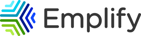 emplify.png