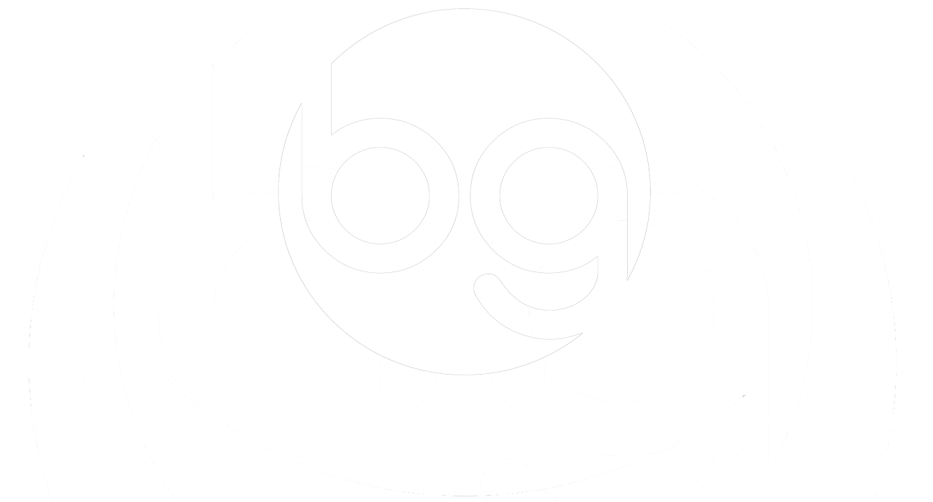 Bandwagon Group