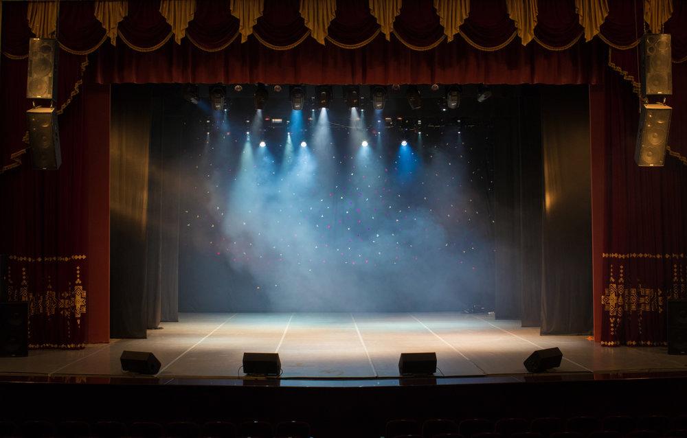 theatre set.jpg