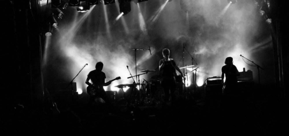 band stock photo.jpg