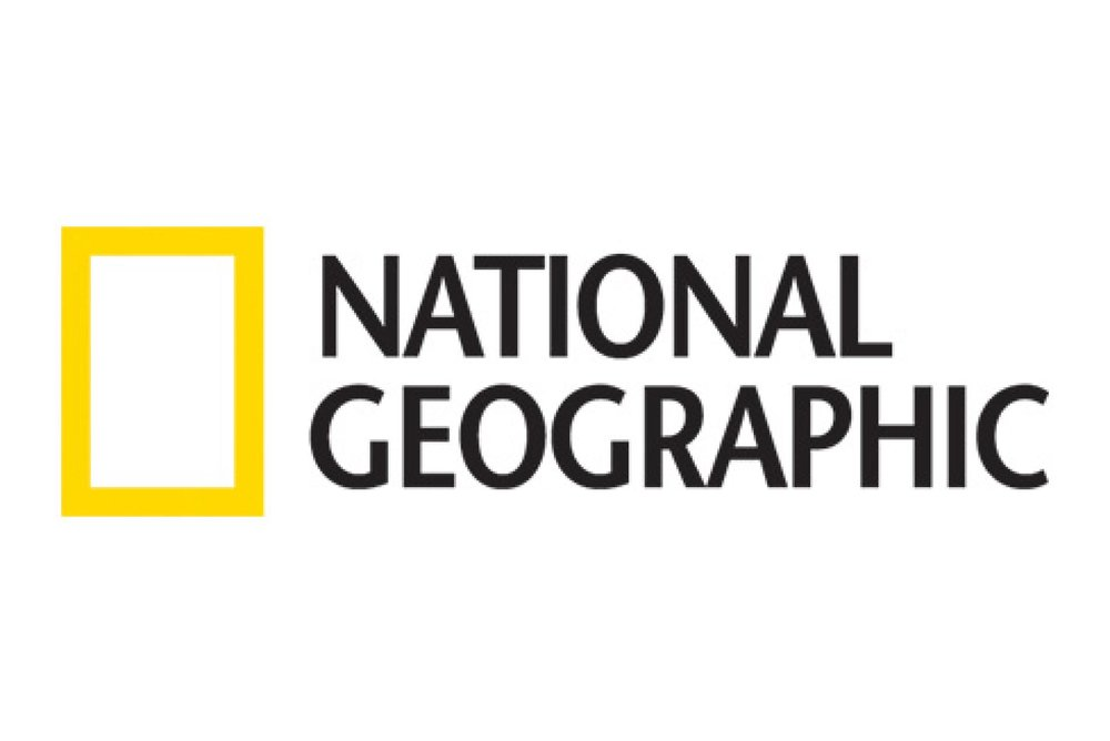 National-Geographic-Logo.ngsversion.1474040243902.adapt_.1900.1.jpg