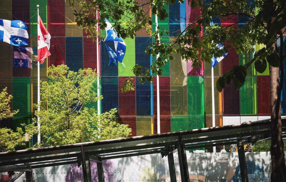 architectural-architecture-bright-137026.jpg