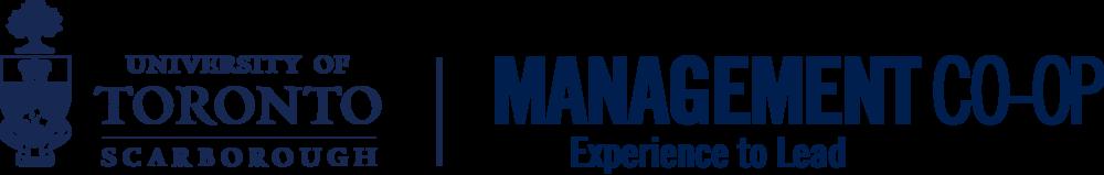 ManagementCoOpEmailSig-ETL-rev.png