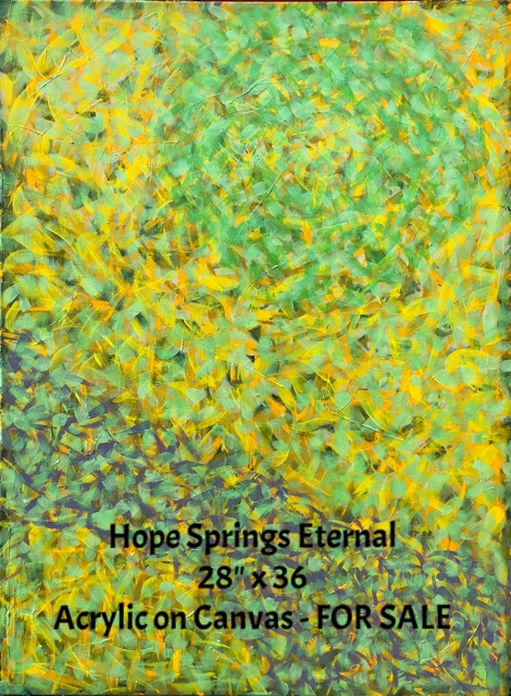 Hope-Springs-Eternal-Mike.jpg