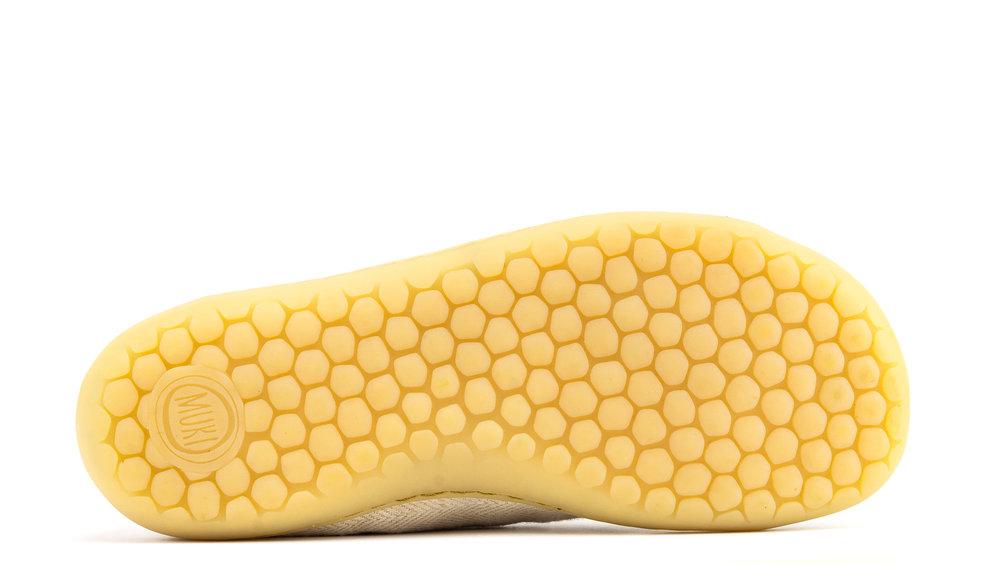 muki sole