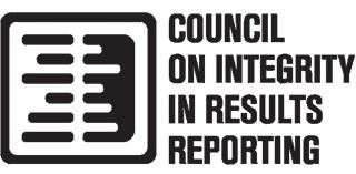 CIRR-Logo.png