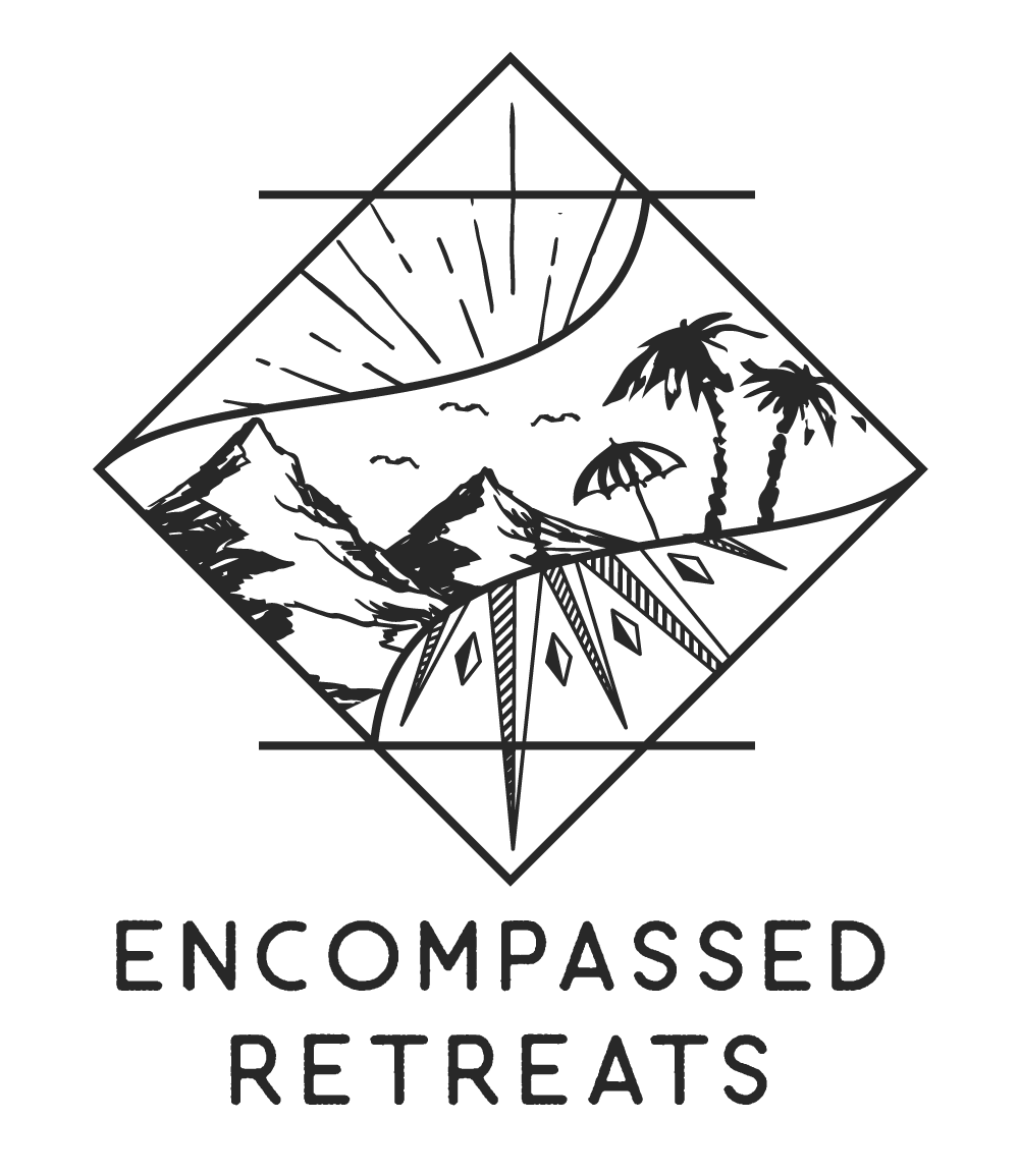 Encompassed Retreats