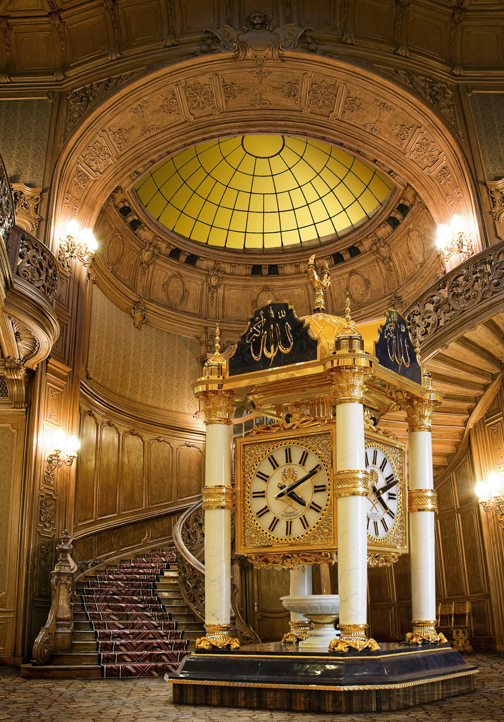 cupola-oro.jpg