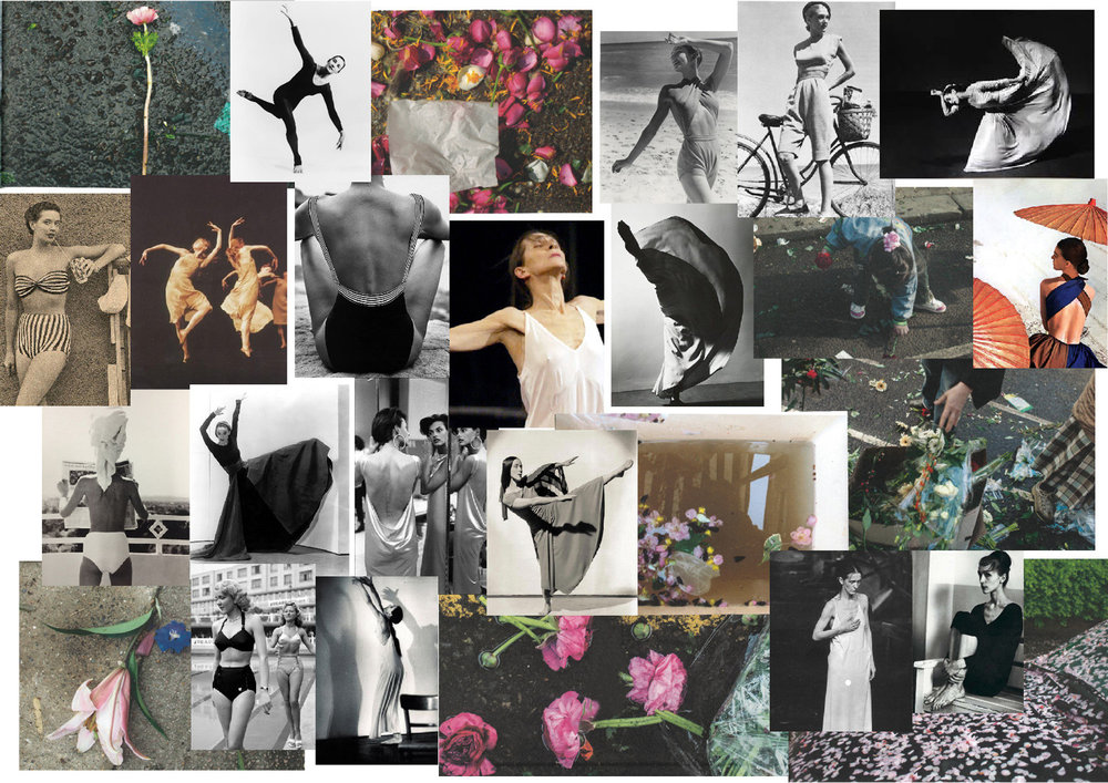 Moodboard-sound-of-flowers-01.jpg