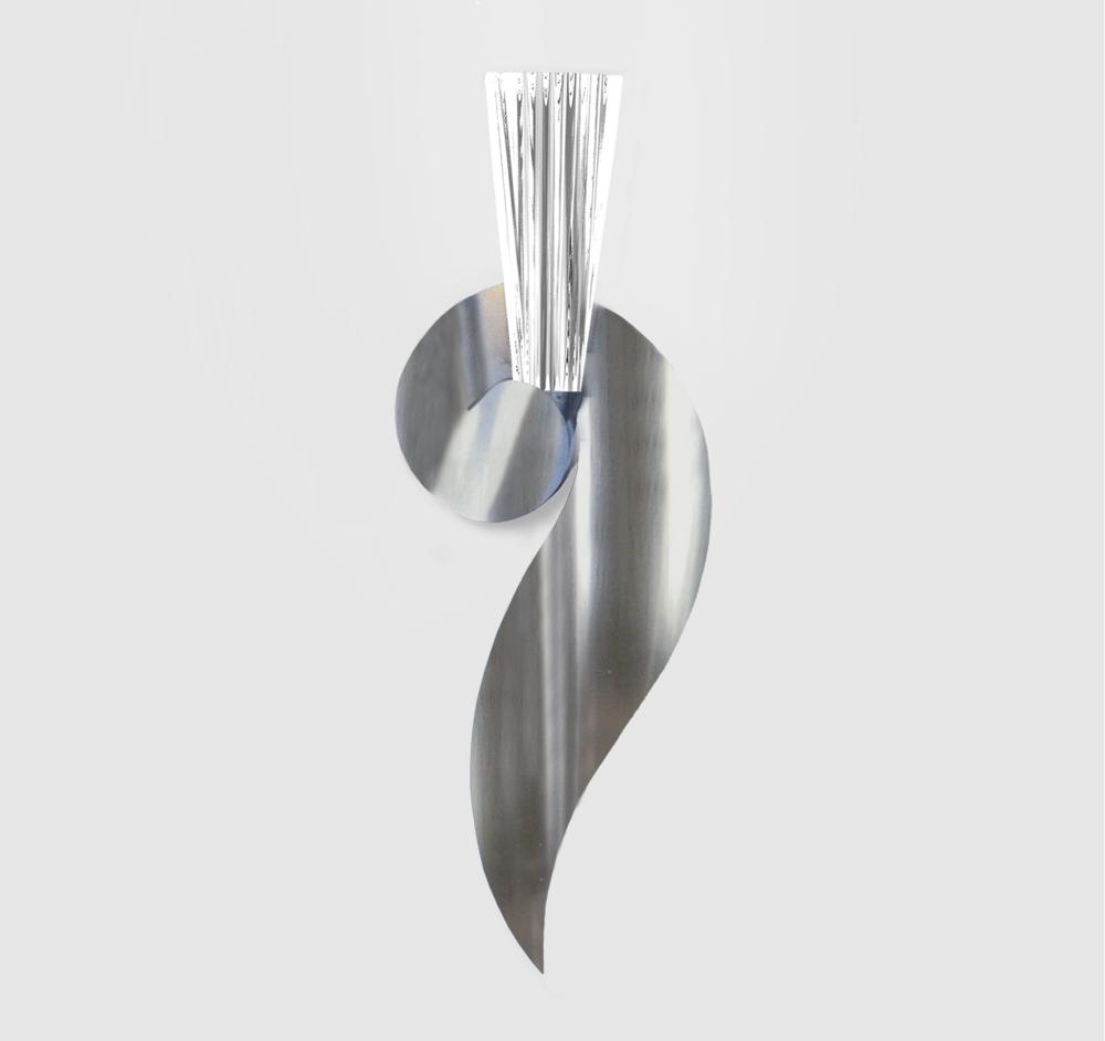 virgola-singola-silver.png