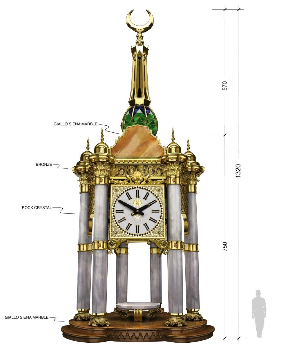orologio-3.jpg