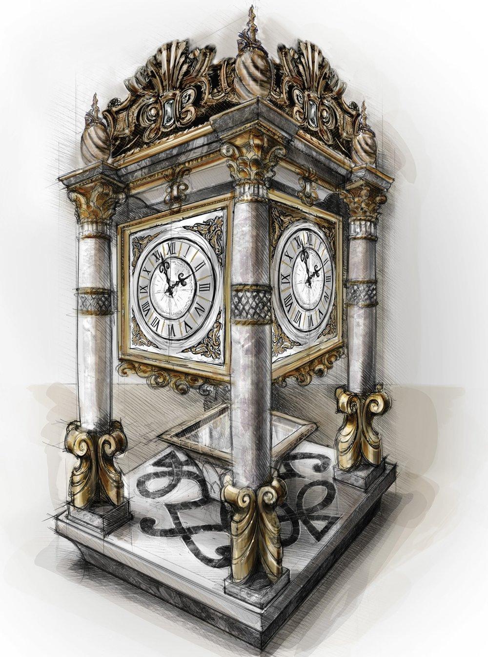 34-monumental-clock.jpg