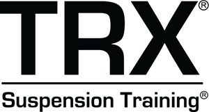 trx-logo-90A16FB02F-seeklogo.com.png