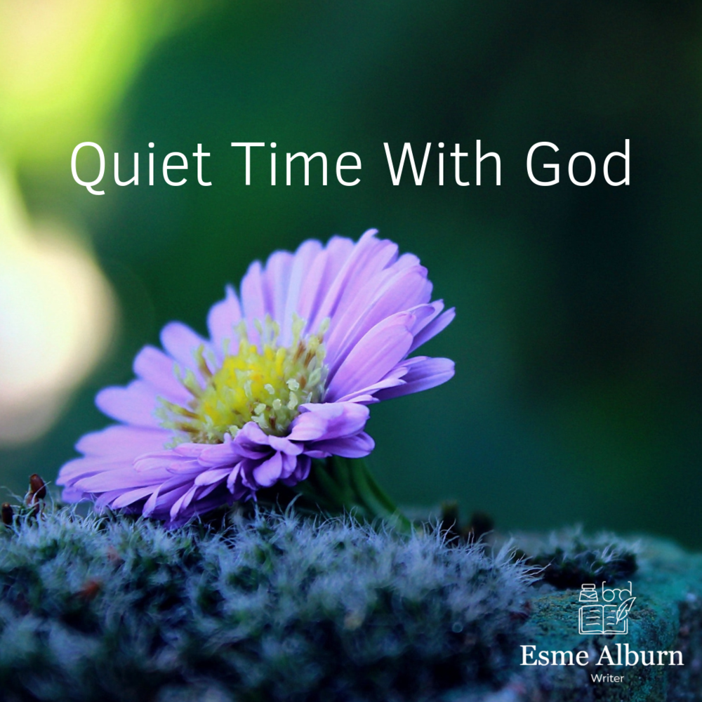 Instagram Post - Quiet Time With God .png