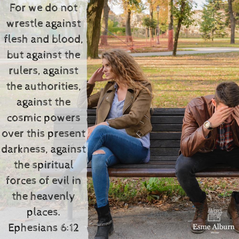 Ephesians 6_12 esv-2.png