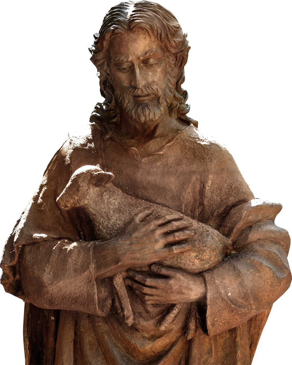 art-carved-catholic-161289.jpg