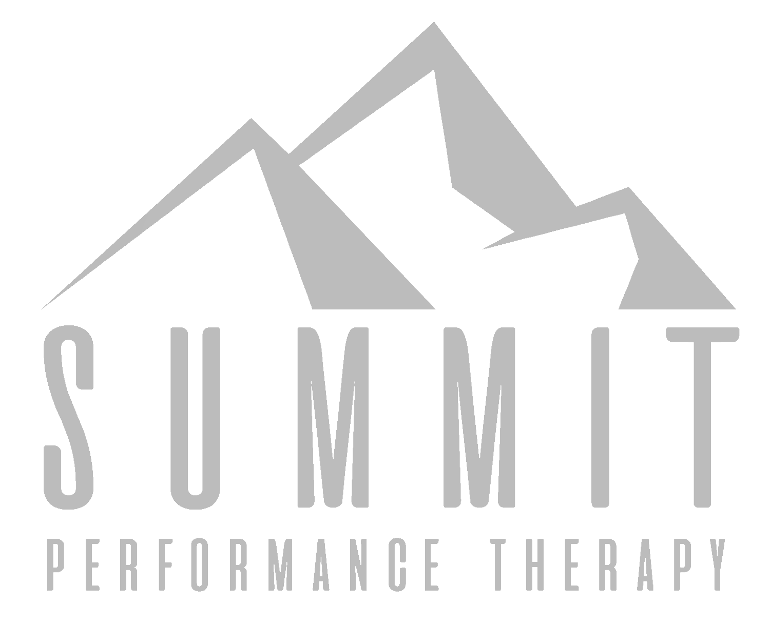Summit Performance Therapy