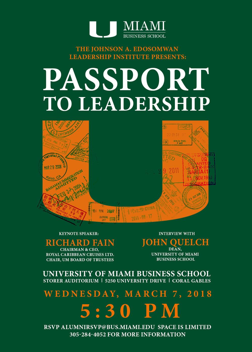 passport_to_leadership__invite_.jpg