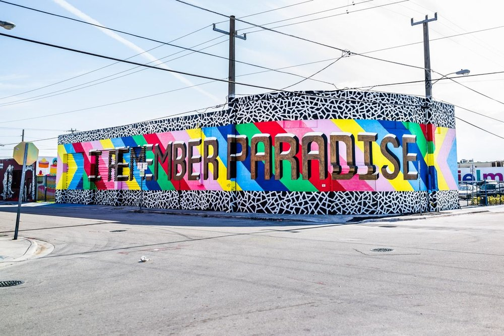 wynwood-art-district-engagement-photos_0010_0.jpg