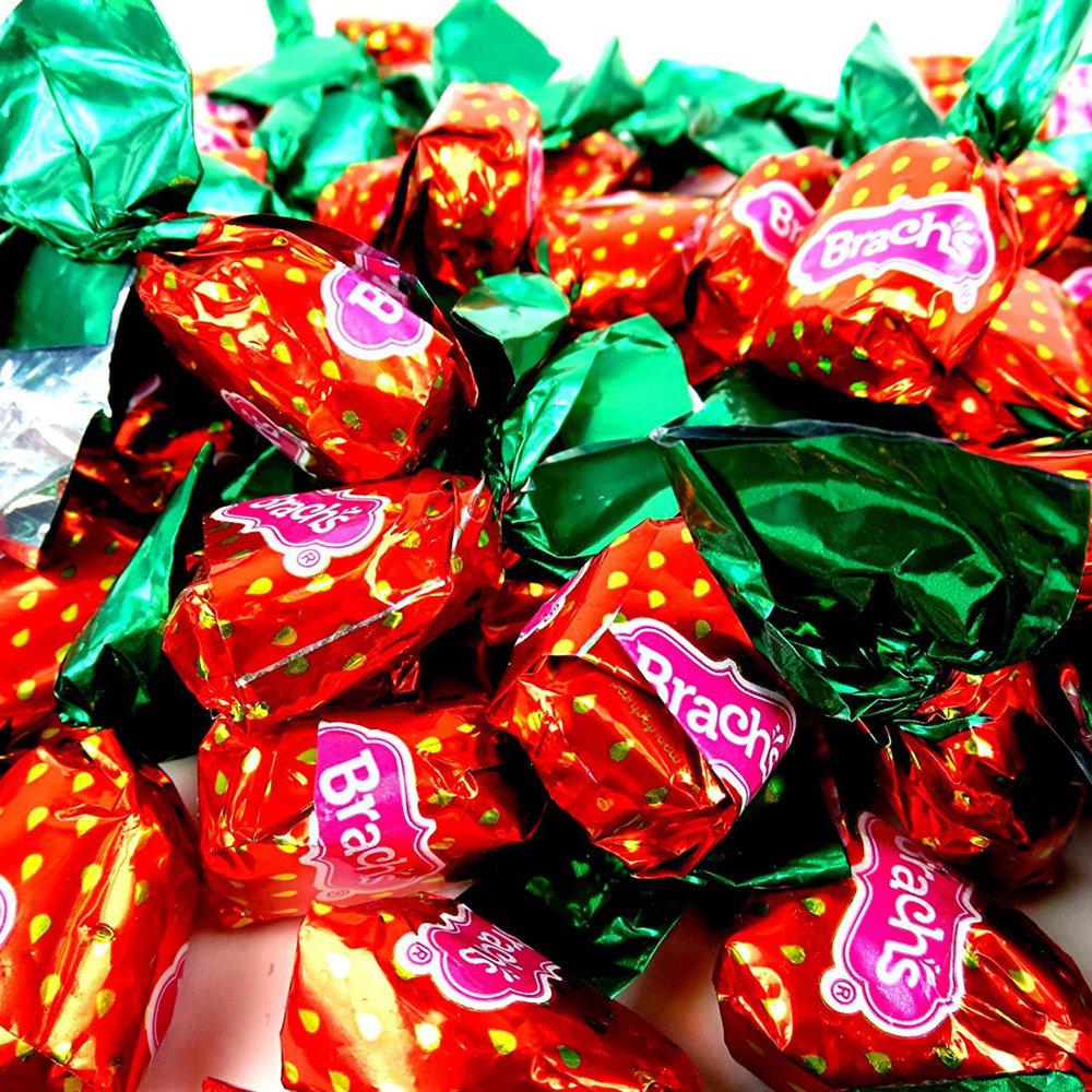 strawberry-hard-candy.jpg