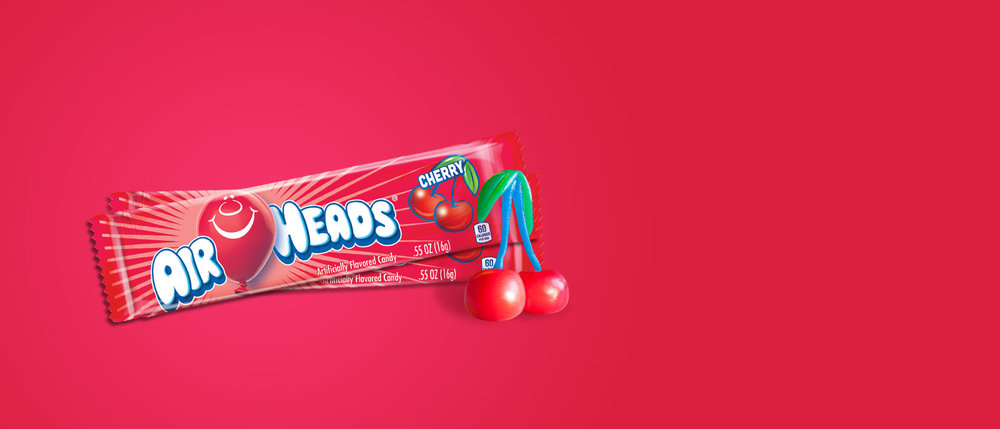 slide-bars-cherry.jpg