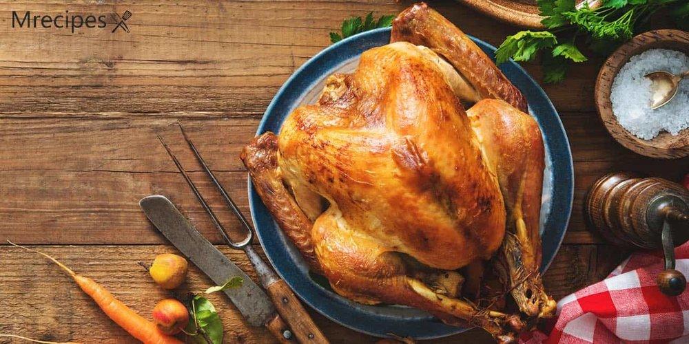featured-thanksgiving-turkey.jpg