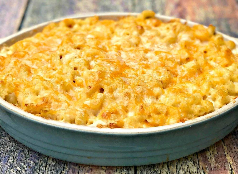 southern-mac-and-cheese-3.jpg