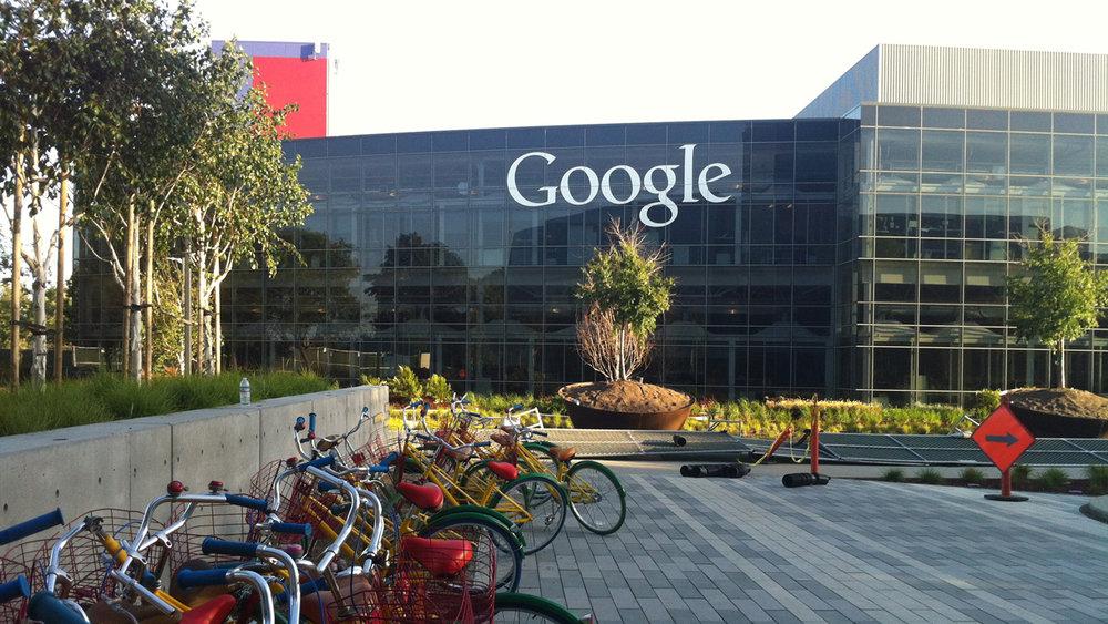 google-campus.jpg