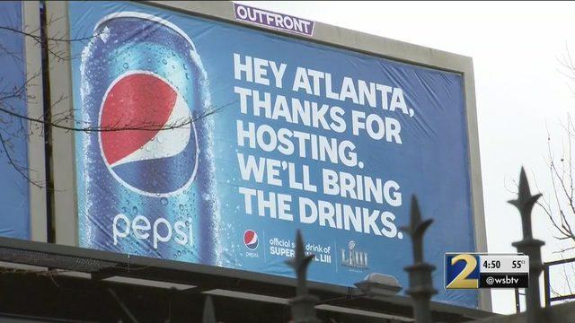 Atlanta_has_a_lot_to_say_about_Pepsi_hos_0_14293525_ver1.0_640_360.jpg