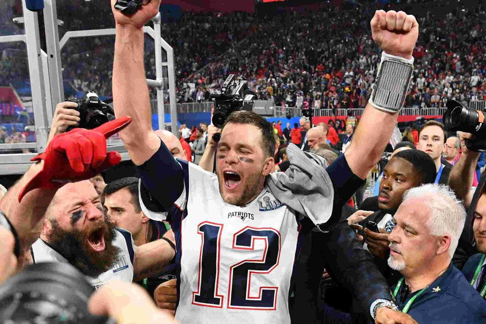 l_-super-bowl-liii-new-england-patriots-vs-l-4.jpg