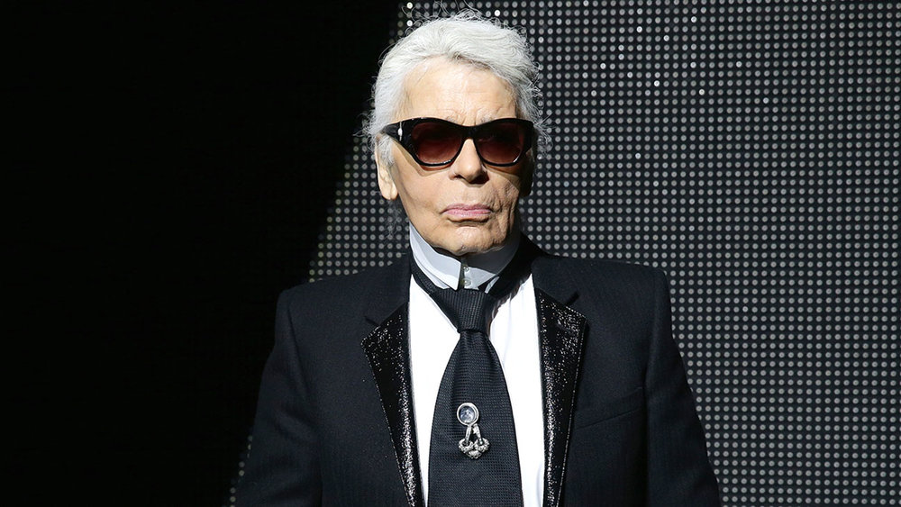 karl_lagerfeld-getty-h_2019_.jpg