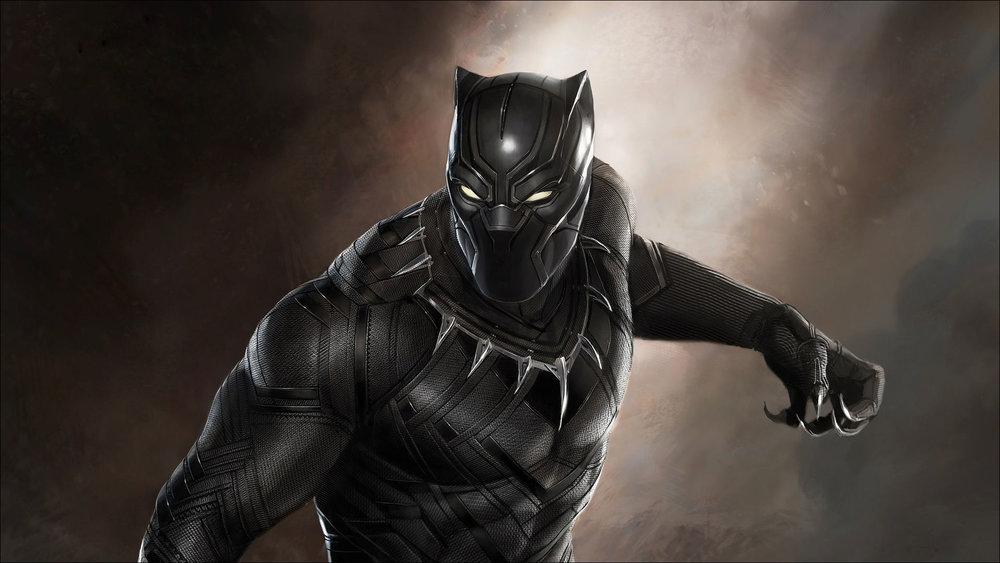 the-black-panther-film-marvel.jpg