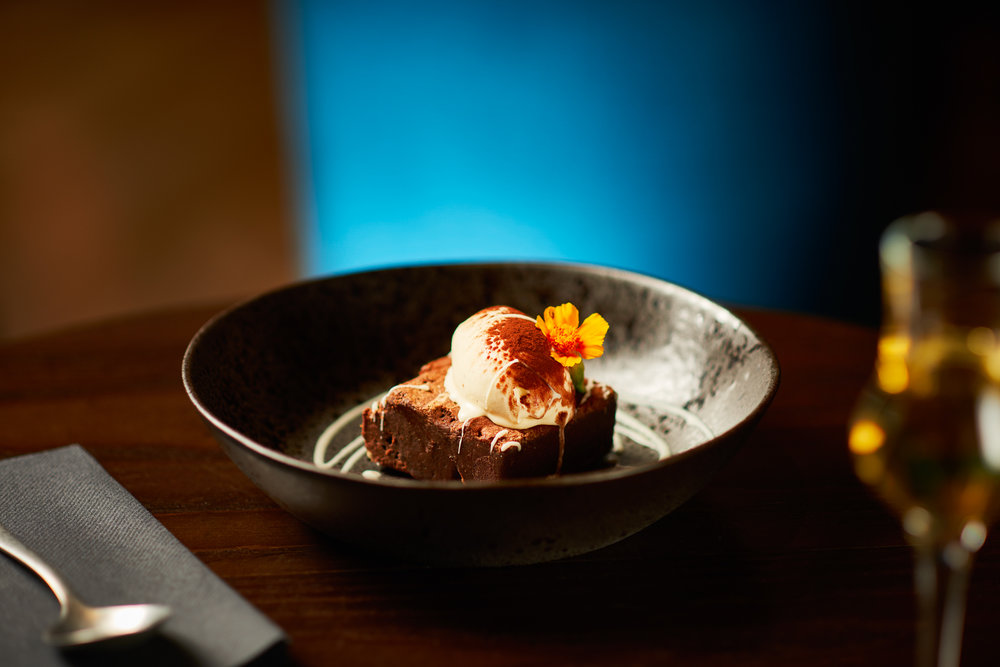 My+Perfect+Cousin+-+London+-+Commercial+Advertising+Photographer+-+Adrian+Weinbrecht+-+Dessert+Time+-16.jpg