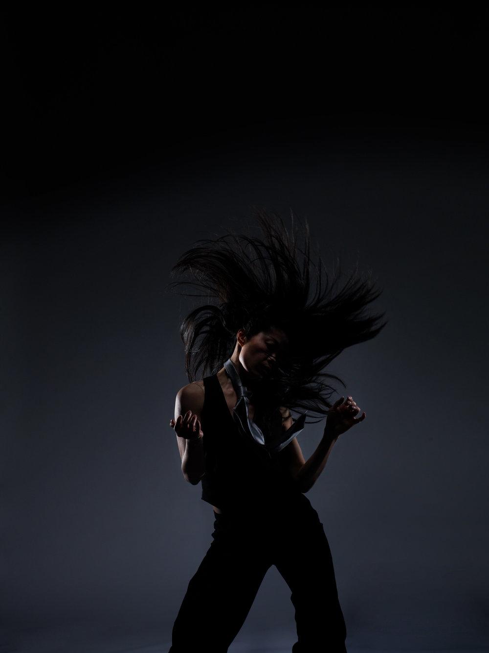 Bern_Ballet08_2-006546.jpg